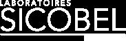 Sicobel -  fabricant et distributeur français de produits naturels et BIO