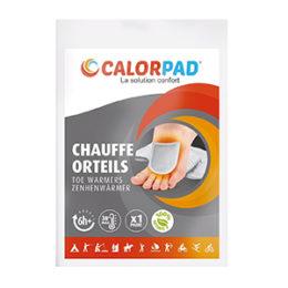 calorpad_chauffe_orteils