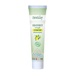 denticlay-dentifrice-argile-citron-75-ml-ciel-d-azur