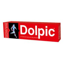 dolpic_baume_chauffant