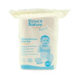 douce-nature-carre-maxi-bebe