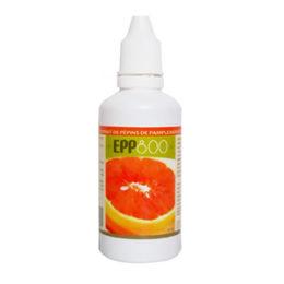 epp800-pharmup-pamplemousse