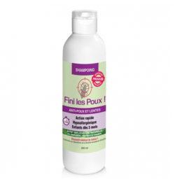 finilespoux-shampoing-anti-poux
