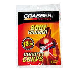grabber-chauffe-corps