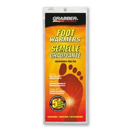 grabber-chauffe-pieds