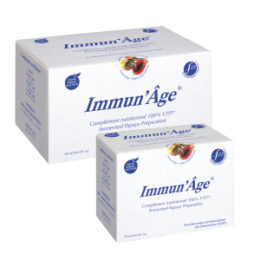 immunage-complements-alimentaires-sicobel