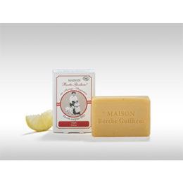maison-berthe-guilhem-savon-argan-citron