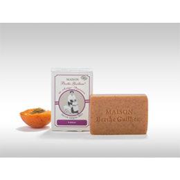 maison-berthe-guilhem-savon-exfoliant