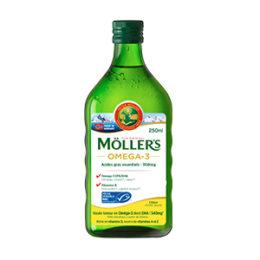 mollers-huile-de-foie-de-morue-citron