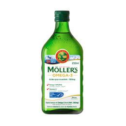 mollers-huile-de-foie-de-morue-sans-arome