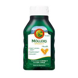 mollers-omega3-boite-112capsules