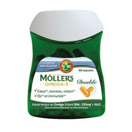 mollers-omega3-boite-60capsules