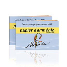 papier-darmenie-annee