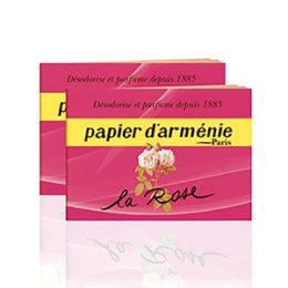 papier-darmenie-rose