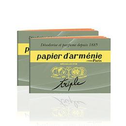 papier-darmenie-triple