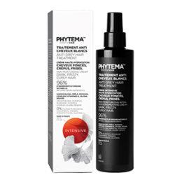 phytema-lotion-positiv-hair
