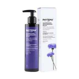 phytema-shampoing-dejaunissant