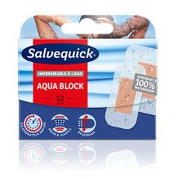 salvequick-pansement-aquablock