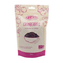 uberti-cranberries-bio
