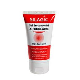 silagic-gel-surconcentre-articulaire