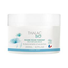 thalac-bio-baume-fondant