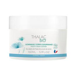 thalac-bio-gommage-corps