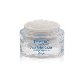thalac-creme-actif-rides-caviar