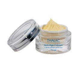 thalac-creme-anti-age-calcium