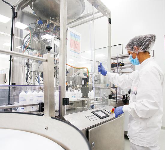 usine_production_innovante_sicobel